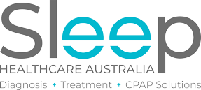 Sleep Healthcare Australia